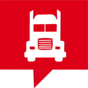 Alcas Trucking Company, LLC